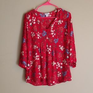 Kenar - blouse